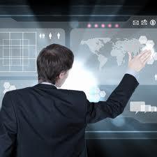 Information Risk Management & Security