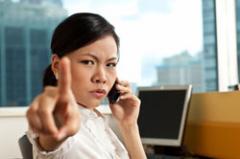 Call Center Monitoring Auditing