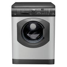 Washers & Dryers Service