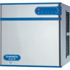 Freezers & Icemakers Repair