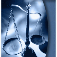 Banking & Financial Law Practice Area