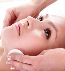 Skin Treatments - Facials