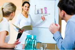 Marketing & Advertising Consulting