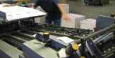 Inventory Control, Fulfillment & Mailing
