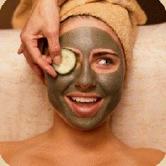 Facials & Skin
