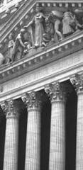 Broker-Dealer Services