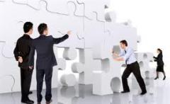 Professional Development Management System