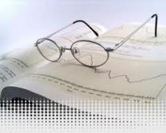 Advance Analytics & Business Intelligence