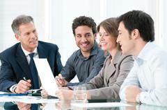 Asset Based Lending Audits