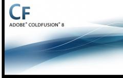 Coldfusion Programming & Development