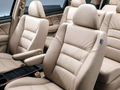 Leather Upholstery Care