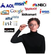 E-Commerce Web Site Development