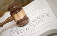 Litigation & Valuation Services