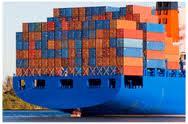 Cavalier Logistics Ocean Services