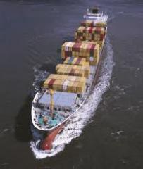 Cavalier Logistics Import Services
