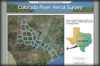 Colorado Aerial Survey
