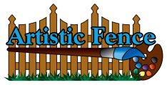 Fences repair