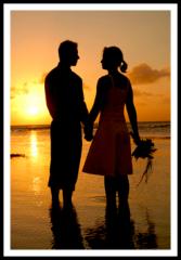 Aruba Wedding & Honeymoon