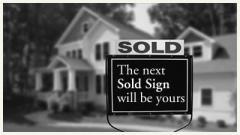 Seller a home