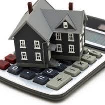 Estate & Trust Tax Preparation