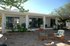 Home Rentals Casa Grande
