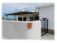 Home Rentals La Quinta