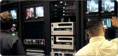 Encoding Services