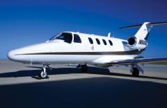 N1000E Citation Jet