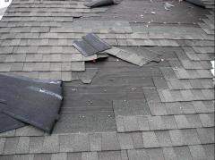 Non-Emergency Roofing Services