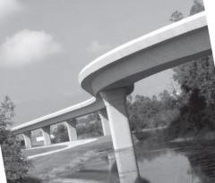 Girder bridges