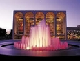 New York Sightseeing Tours