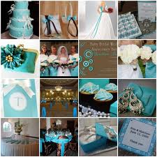 Wedding Supplies Renting
