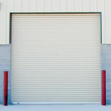 Service doors and warehouse doors range in all sizes