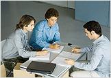 Warehousing/Asset Management