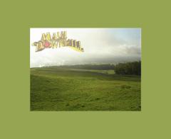 Haleakala Bike & Maui Winery Tour