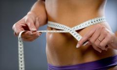 Detoxifying Body Wrap
