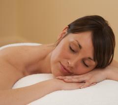 Body Silk Treatment