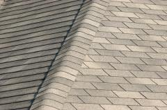 Shingle Roofing Installation Services