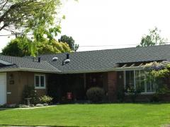 Metal Roofing Installation Services