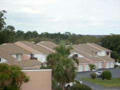 Shingle Roofing System Services