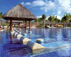 Mexican Caribbean Tour