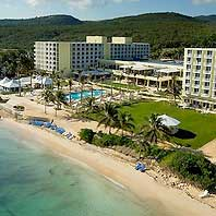 Rose Hall Resort & Spa, A Hilton Resort Tour