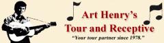 Branson Adventure Tour