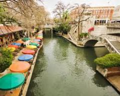 San Antonio Package Tour