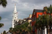 Charleston / Savannah - Southern Charm Tour