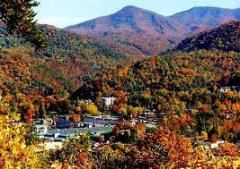 Gatlinburg Tour