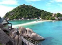 Koh Samui Special Packages and Tours