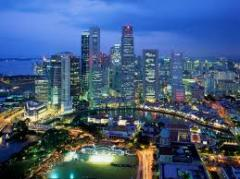 Singapore Hotels & Tours Packages, Attractions & Theme Parks Tickets