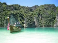 Malaysia Hotels & Tours Packages