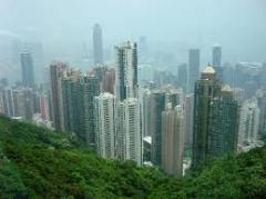 Hong Kong Hotels & Tours Packages